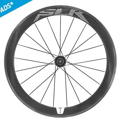 2016_Giant_SLR_1_Aero_Rear_Wheel_Profile