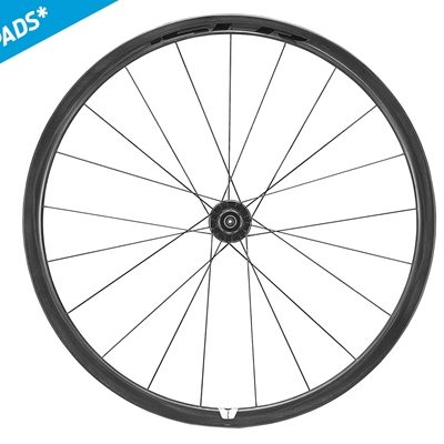 2016_Giant_SLR_1_Climbing_Rear_Wheel_profile