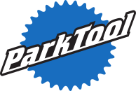 Park Tool at Senacre Cycles
